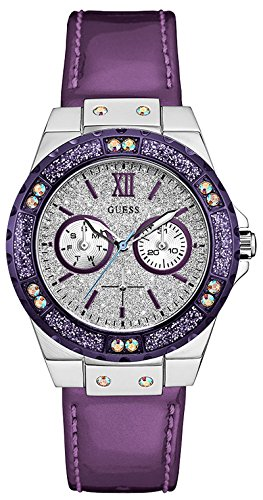 Guess Limelight orologi donna W0775L6