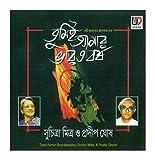 #6: Tumi Amer Bharatborsho