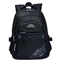 Fashion Backpack Kid