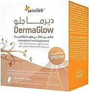 Dermaglow antioxidant food Supplements - 30 Sachets