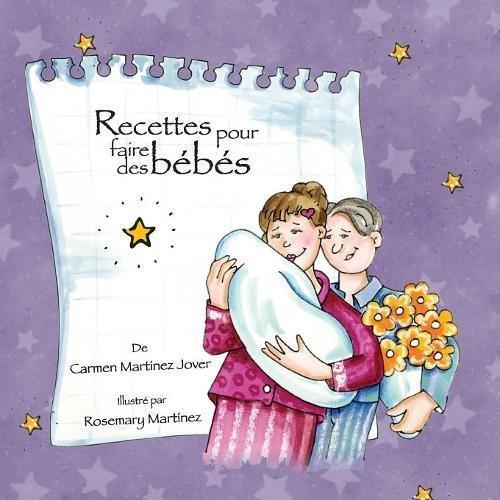 Recettes Pour Faire Des Bebes