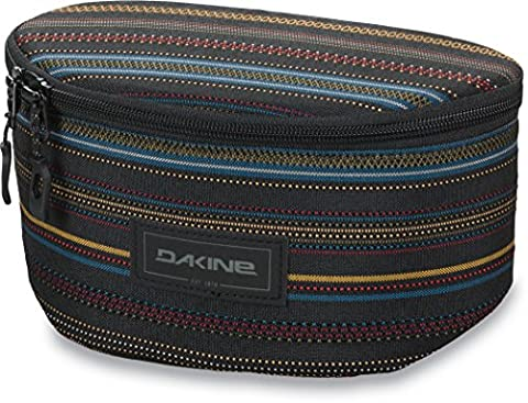 Dakine Nevada Case Goggle Stash–Adult One Size 08160051