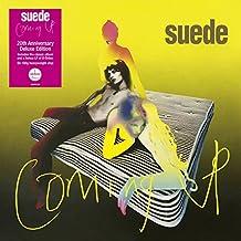Coming Up Deluxe Edition (180 Gr.2LP Black Vinyl) [Vinyl LP]