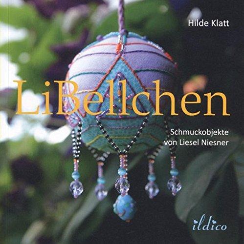 LiBellchen: Schmuckobjekte von Liesel Niesner
