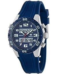 Reloj Marea para Niños B35285/3