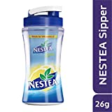 NESTEA 2-Serve, 26g with Mini Sipper