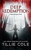 Deep Redemption (Hades Hangmen Book 4)