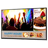 Samsung RM48D 121.92 cm (48 inches) Full HD Smart LED TV