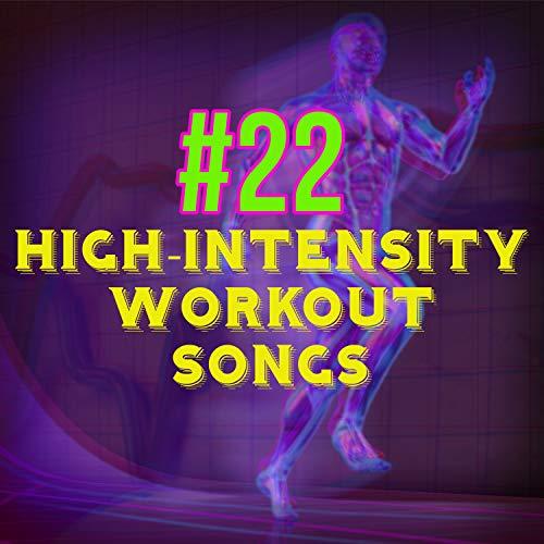 Monsters & Aliens - Urban Body Fitness (High Monster Halloween-song)