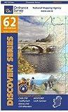 Carlow, Wexford, Wicklow (Irish Discovery Series)