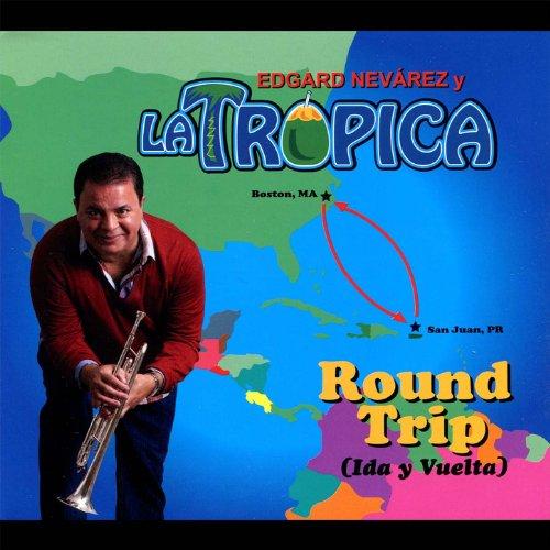 Quien - La Tropica