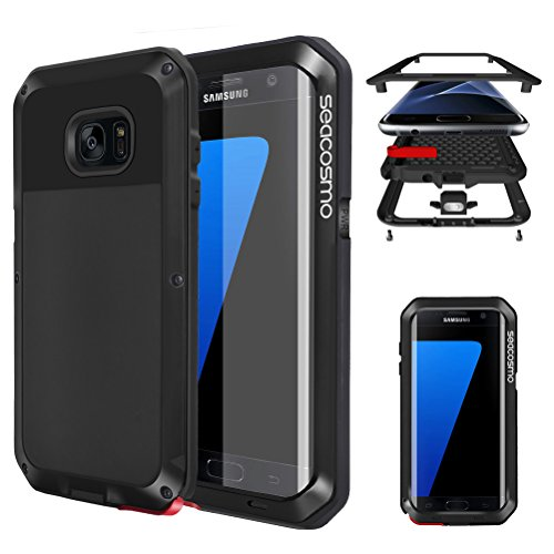 custodia samsung s7 edge rigida