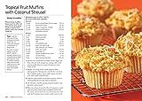Image de 150 Best Vegan Muffin Recipes