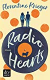 Radio Hearts: Roman