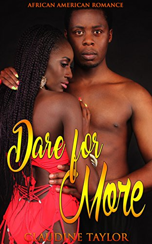 Dare for More: African American Romance (English Edition)