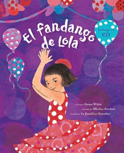 El Fandango de Lola