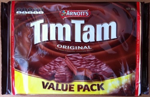 arnotts-tim-tam-original-value-pack-330g-made-in-australia-by-arnotts