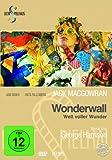 Wonderwall Welt voller Wunder kostenlos online stream