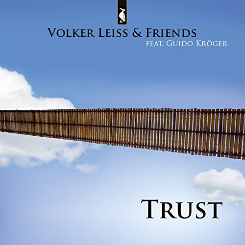 trust-works-without-words-instrumental-feat-guido-kroger