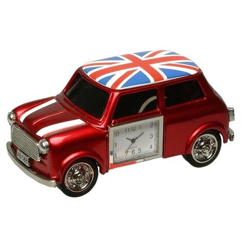 miniature-red-mini-car-clock-in-a-personalised-gift-box-free-engraving