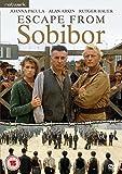 Escape From Sobibor [1987] [DVD]