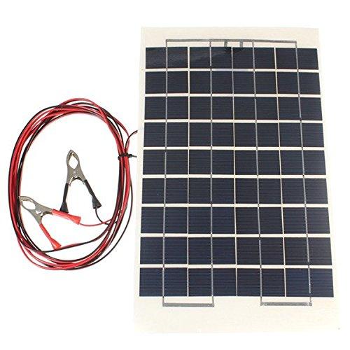 yongse-12v-10w-38-x-22-cm-policristallino-trasparente-resina-epossidica-pannello-solare-con-alligato