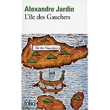 Alexandre jardin livres biographie crits for Alexandre jardin epub
