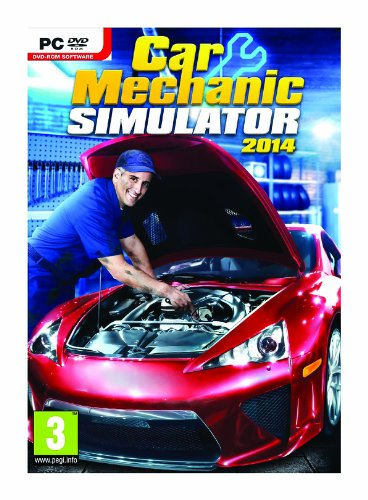 car-mechanic-simulator-2014-pc-dvd