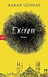 Extrem: Roman