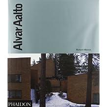 Alvar Aalto (Ancien prix éditeur  : 59,95 euros)