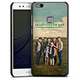 DeinDesign Huawei P10 lite Hülle Case Handyhülle The Kelly Family Band Angelo Kelly