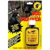 Duftstoff für Training, 35 ml, Kanin