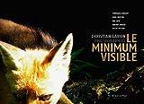 Le Minimum visible