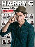 Harry G - #HarrydieEhre