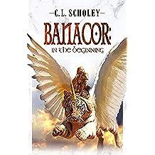 Banacor: In The Beginning (English Edition)