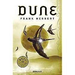 Dune (Dune 1) Premio Nébula 1965