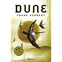 Dune (BEST SELLER, Band 26200)