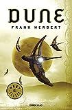 9. Dune - Frank Herbert :arrow: 1965
