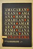 Anagrama, núm. 1