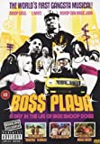 Snoop Dogg - Boss Playa: A