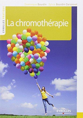 La chromothérapie