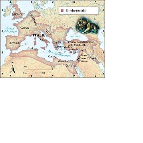 Livre Soft-terrorism ou contre-insurrection populaire en milieu hostile et soumis à l'Etat de Droit: Chapitre IV-IV;1-10 Cristallisation de l'adversaire pdf ebook