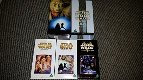 star-wars-trilogy-reino-unido-vhs