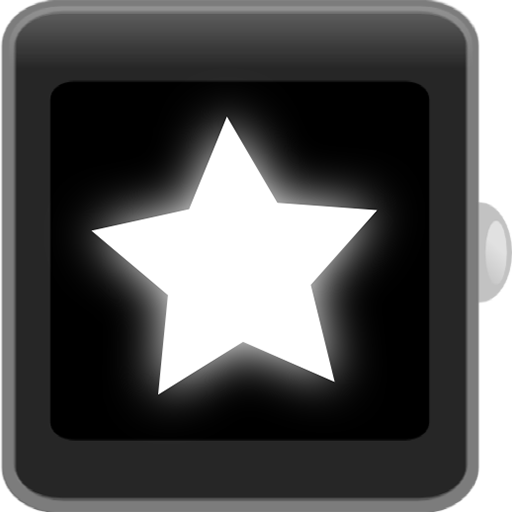 torch-for-sony-smartwatch