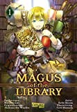 Magus of the Library  1 (1)