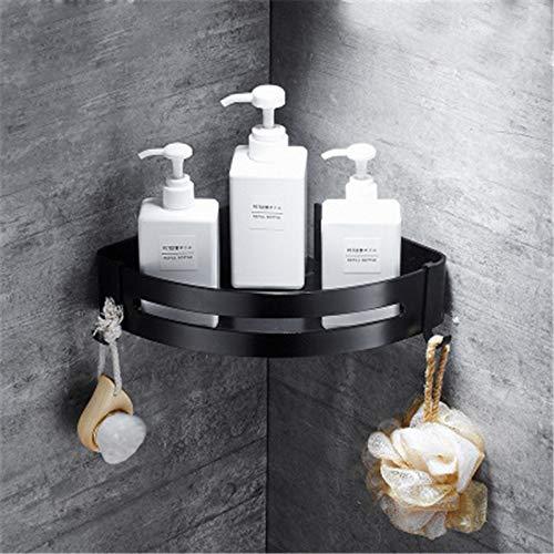 Party Girls S Korb Regale für Badezimmer Rechteck Aufbewahrungshalter Badezimmer Dusche Regal - 1PC 30x22.5x5cm (Dusche Eck-regal Aus Marmor)