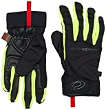 Protective Handschuhe Light Thermo Gloves, Black, L, 288013