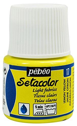 pebeo-329-017-pintura-para-tejidos-y-telas