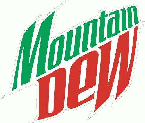 mountain-dew-drink-bumper-sticker-12-x-10-cm