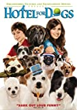 Hotel for Dogs (Widescreen Edition) by Emma Roberts